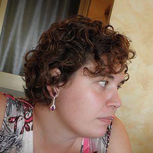 Viviana Piovano