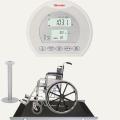 bilance_uso_sanitario