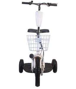 tricicleta_electrica_Ztech_ZT-16_fata